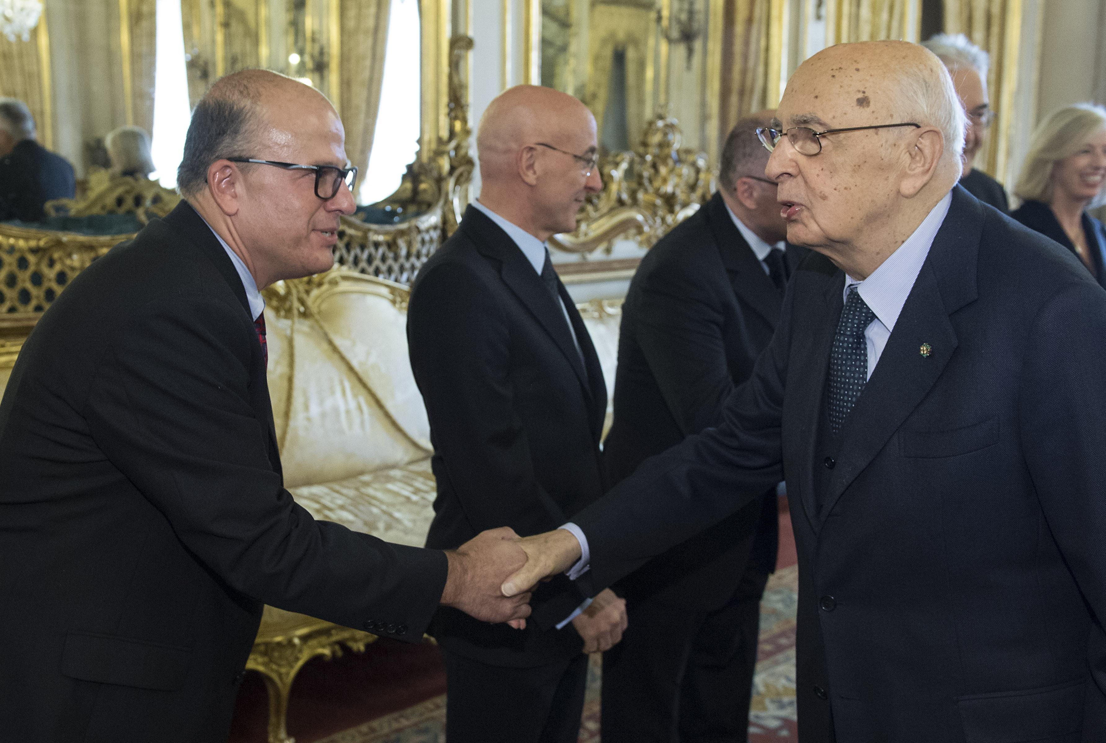 Piero Di Lorenzo - Bioeconomy Rome