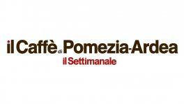 il Caffè di Pomezia Ardea