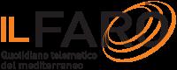 Il Faro Online