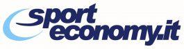 Sporteconomy.it