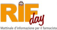 RIF day