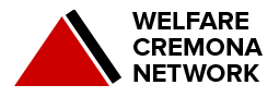 Welfare Network